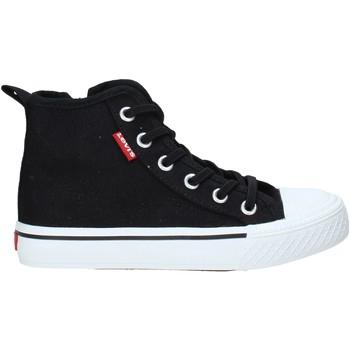 Se Sneakers Levis  VORI0014T ved Spartoo