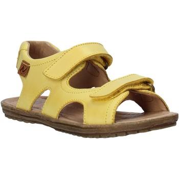 Sandaler til børn Naturino  502708 01