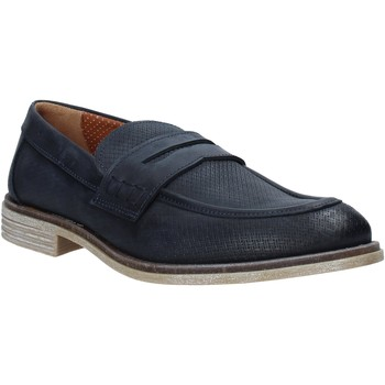 Se Loafers Melluso  XU31063 ved Spartoo