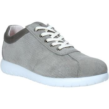 Sneakers Melluso  XU20210
