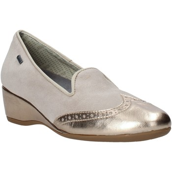 Se Loafers Melluso  H08121 ved Spartoo
