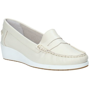 Se Loafers Melluso  0250X ved Spartoo