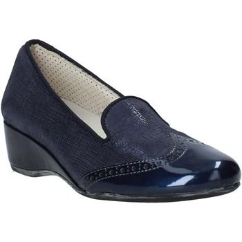 Se Loafers Melluso  H08131 ved Spartoo