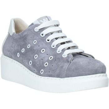 Se Sneakers Melluso  HR20715 ved Spartoo