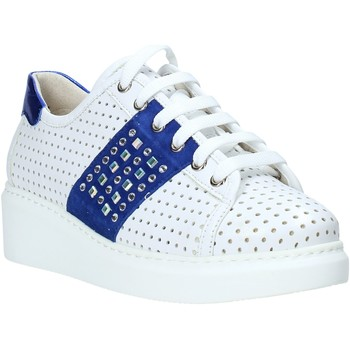 Se Sneakers Melluso  HR20704 ved Spartoo