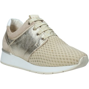 Se Sneakers Melluso  HR20012 ved Spartoo