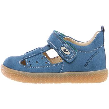 Se Sandaler til børn Falcotto  2012531 91 ved Spartoo