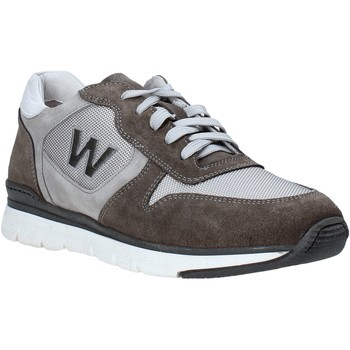 Se Sneakers Melluso  XU75240 ved Spartoo