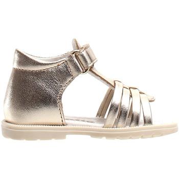 Sandaler til børn Falcotto  1500786 04