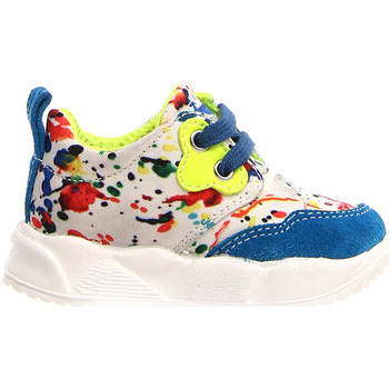 Se Sneakers Falcotto  2014944 06 ved Spartoo