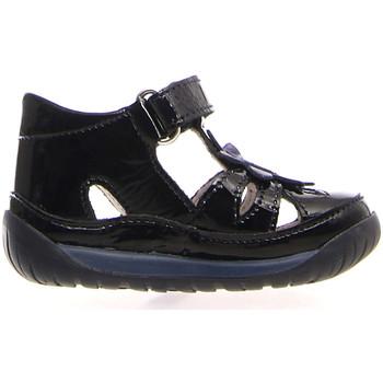Se Sandaler til børn Falcotto  1500812 04 ved Spartoo