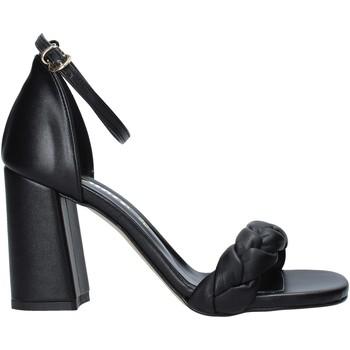Se Sandaler Grace Shoes  6293A035 ved Spartoo