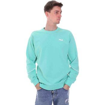 Se Sweatshirts Fila  688449 ved Spartoo
