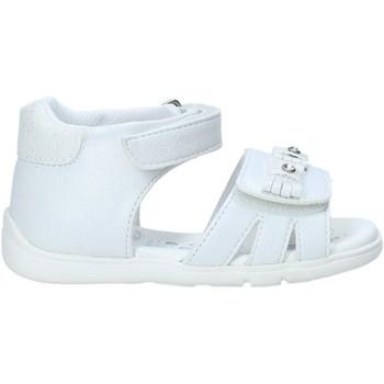 Se Sandaler til børn Chicco  01065700000000 ved Spartoo