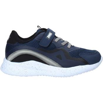 Se Sneakers Primigi  7456222 ved Spartoo