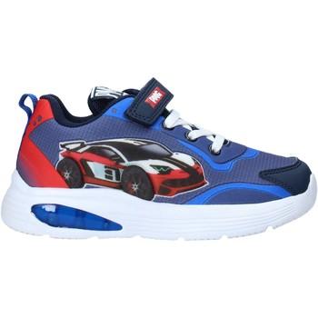 Se Sneakers Primigi  7458811 ved Spartoo