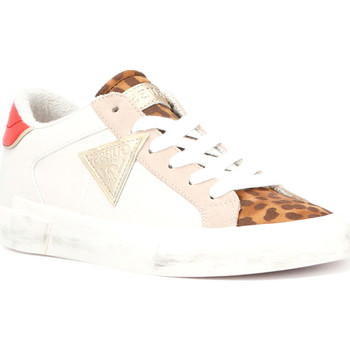 Sneakers Guess  FL5WES ELE12