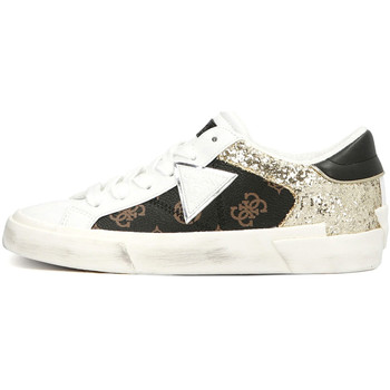 Se Sneakers Guess  FL5WES FAL12 ved Spartoo