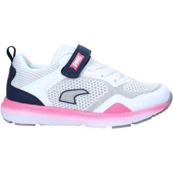 Se Sneakers Primigi  7451200 ved Spartoo