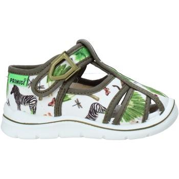 Se Sandaler til børn Primigi  7368022 ved Spartoo