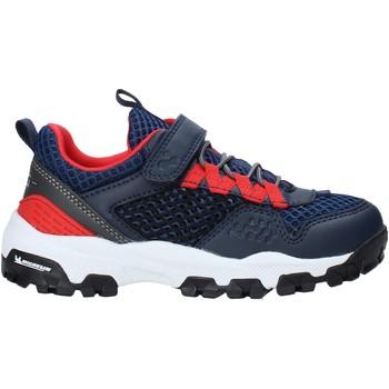 Se Sneakers Primigi  7436744 ved Spartoo