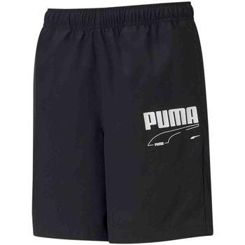 Shorts Puma  587022