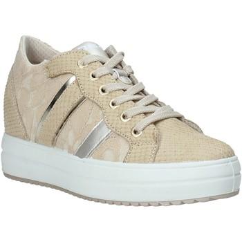 Se Sneakers IgI&CO  7158133 ved Spartoo