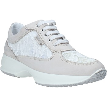 Se Sneakers IgI&CO  7160100 ved Spartoo