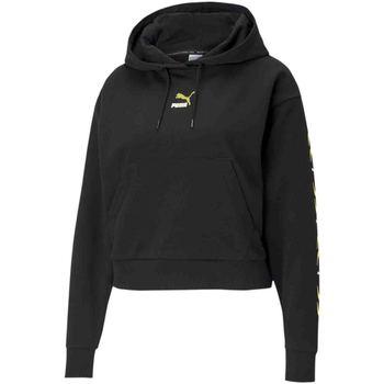 Se Sweatshirts Puma  531244 ved Spartoo