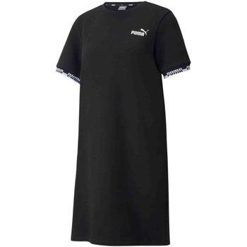 Korte kjoler Puma  585912