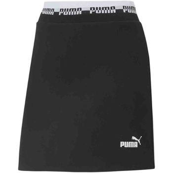 Se Korte nederdele Puma  585915 ved Spartoo
