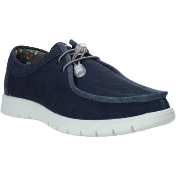 Se Loafers IgI&CO  7118066 ved Spartoo