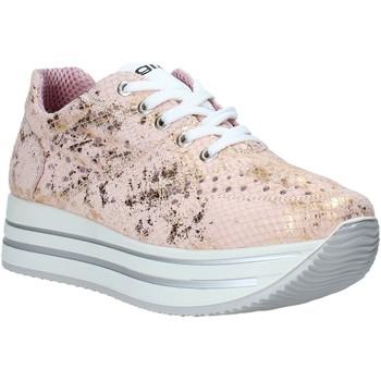 Se Sneakers IgI&CO  7152433 ved Spartoo