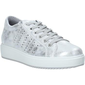 Se Sneakers IgI&CO  7155111 ved Spartoo