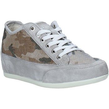 Se Sneakers IgI&CO  7157100 ved Spartoo