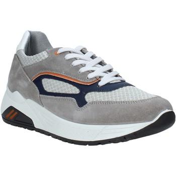 Se Sneakers IgI&CO  7125133 ved Spartoo