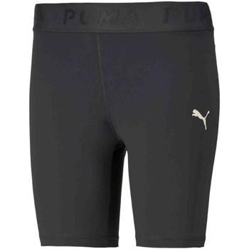 Se Shorts Puma  586991 ved Spartoo