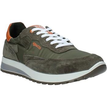 Se Sneakers IgI&CO  7122011 ved Spartoo