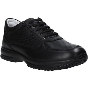 Se Sneakers IgI&CO  7119000 ved Spartoo