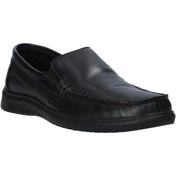 Se Loafers Enval  7213000 ved Spartoo
