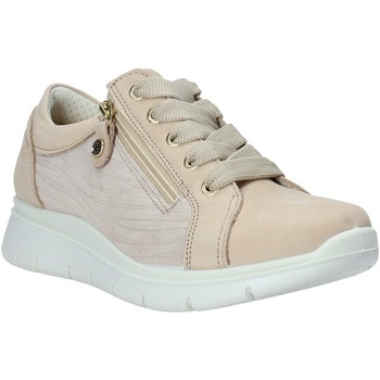 Se Sneakers Enval  7275022 ved Spartoo