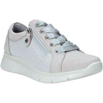 Se Sneakers Enval  7275011 ved Spartoo