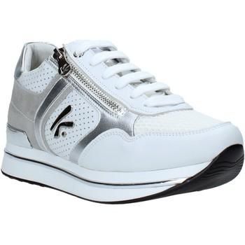 Se Sneakers Keys  K-4350 ved Spartoo