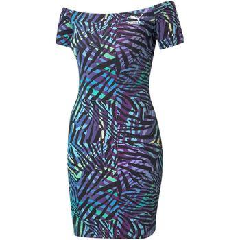 Korte kjoler Puma  599642