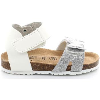 Sandaler til børn Grunland  SB1716