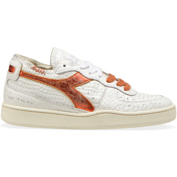 Se Sneakers Diadora  201177159 ved Spartoo