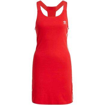 Korte kjoler adidas  GN2879
