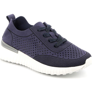 Se Sneakers Grunland  SC4906 ved Spartoo