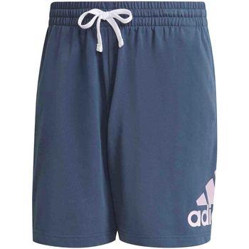 Se Shorts adidas  GK9629 ved Spartoo