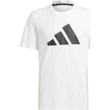 Se T-shirts m. korte ærmer adidas  GP9506 ved Spartoo